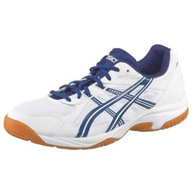 Pantofi sport pentru copii Asics ASICS JR C206Y-0142 GEL DOHA