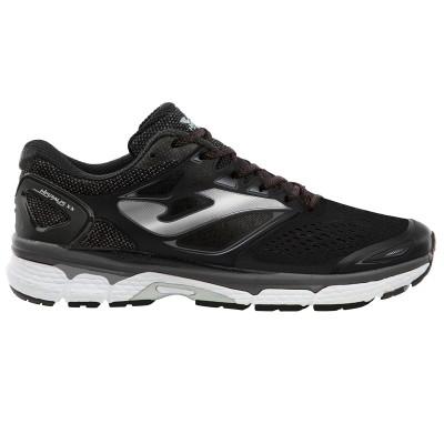 Pantofi sport negri pentru bărbați Joma R.HISPALIS MEN 930 R.HISPAW-930
