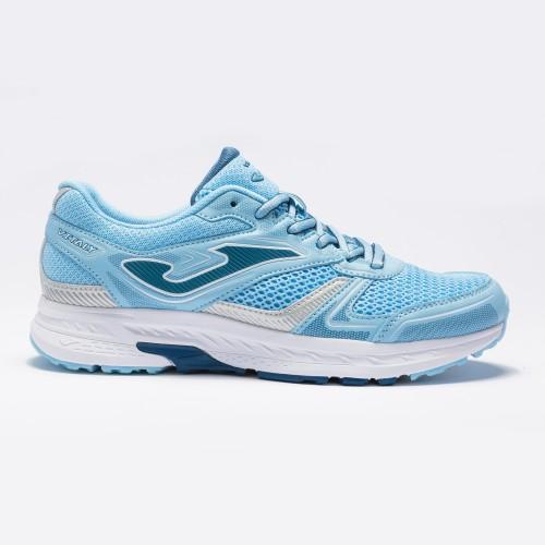 Adidași de alergare albastru deschis Joma RVITLS2105