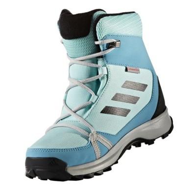Ghete outdoor Adidas TERREX SNOW CP CW K S80886