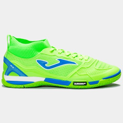 Pantofi sport pentru bărbați JOMA TACTICO 811 FLUOR TACTW.811.IN