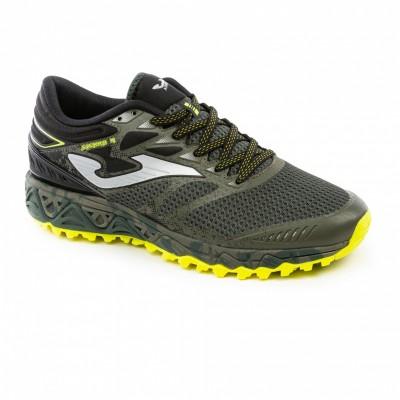 Pantofi sport pentru bărbați JOMA TK. SIERRA MEN 915 TK.SIERW-915 KI