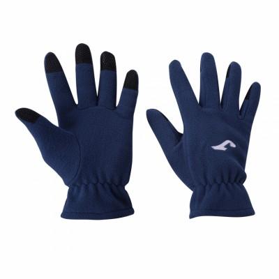 Mănuși Joma WINTER11-111 bleumarin