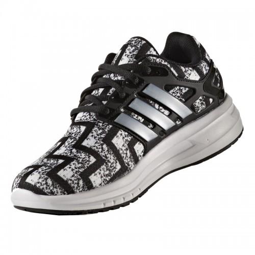 Pantofi sport pentru femei Adidas ENERGY CLOUD K  BB3053