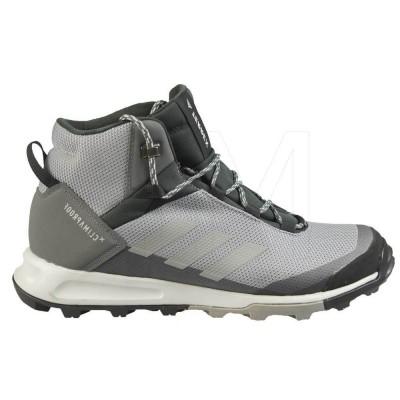 Ghete outdoor Adidas TERREX TIVID MID CP S80934